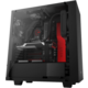 CZC PC GAMING Elite I - powered by MSI  + Intel Holiday Gaming bundle do 31.1.2018 platný do 28.2.2018