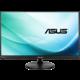 "ASUS VC239H - LED monitor 23"""