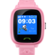 "CANYON ""Polly"" Kids Watch, Pink"