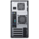 Dell PowerEdge T30 /E3-1225v5/8GB/4x1TB