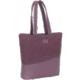 """RivaCase 7991 dámská taška do ruky pro MacBook a Ultrabook 13.3"""", červená  + Alpina hliníková láhev 750ml, černá ( v ceně 169 Kč) + 300 Kč na Mall.cz"""