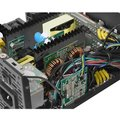 Thermaltake Toughpower Grand RGB Sync edition - 750W