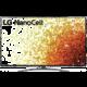 LG 86NANO91P - 217cm