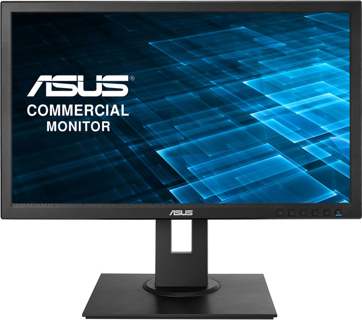 ASUS BE239QLB - LED monitor 23""