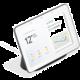 Google Home Hub, hlasový asistent v hodnotě 4 390 Kč