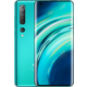 Xiaomi Mi 10, 8GB/256GB, Coral Green