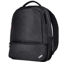 Lenovo ThinkPad Essential Backpack - 4X40E77329