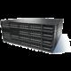 Cisco Catalyst C3650-24TS-E