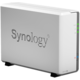 Synology DS115j DiskStation
