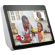 Amazon Echo Show 2. generace Sandstone