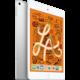 Apple iPad Mini, 64GB, Wi-Fi + Cellular, stříbrná, 2019  + Půlroční předplatné magazínů Blesk, Computer, Sport a Reflex v hodnotě 5 800 Kč