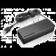 Lenovo TP adapter ThinkPad 90W AC-EU (Slim Tip)  + Voucher až na 3 měsíce HBO GO jako dárek (max 1 ks na objednávku)