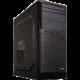 HAL3000 EasyNet II, černá  + Voucher až na 3 měsíce HBO GO jako dárek (max 1 ks na objednávku)