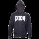 Doom - Logo (M)  + Voucher až na 3 měsíce HBO GO jako dárek (max 1 ks na objednávku)