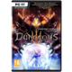 Dungeons 3 Extremely Evil Edition (PC)  + 300 Kč na Mall.cz