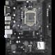 ASRock B460M-HDV - Intel B460