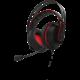 Sluchátka ASUS sluchátka Cerberus V2 gaming headset RED v hodnotě 1 699 Kč