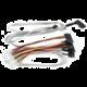 Microsemi Adaptec kabel ACK-I-rA-HDmSAS-4SAS-SB 0.8m  + Voucher až na 3 měsíce HBO GO jako dárek (max 1 ks na objednávku)