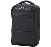 "HP Executive 17,3"" Backpack 6KD05AA"