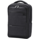 "HP Executive 17,3"" Backpack"