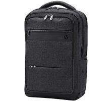 "HP Executive 17,3"" Backpack - 6KD05AA"