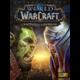 World of Warcraft: Battle for Azeroth (PC)  + 300 Kč na Mall.cz
