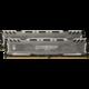 Crucial Ballistix Sport LT Grey 16GB (2x8GB) DDR4 3000