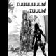 Komiks Gantz, 8.díl, manga
