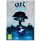 Ori and the Blind Forest - Steelbook Definitive Edition (PC)