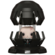 Figurka Funko POP! Star Wars - Darth Vader in Meditation Chamber