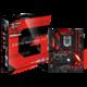 ASRock Fatal1ty Z270 Gaming K4 - Intel Z270