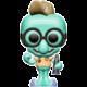 Figurka Funko POP! SpongeBob Squarepants - Squidward Camping Gear