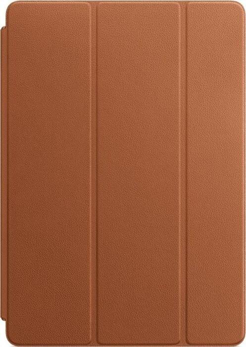 "Apple iPad Pro 10,5"" Leather Smart Cover, hnědá"