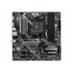 MSI MAG B550M BAZOOKA - AMD B550