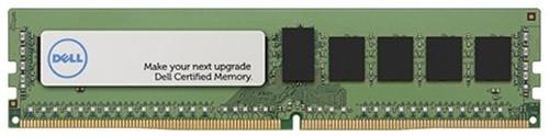 Dell 8GB DDR4 2400 ECC (PowerEdge R(T) 430/ 530/ 630/ 730/ 730XD/ Precision T5810/ T7810/ T7910)