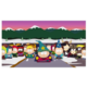 South Park - The Stick of Truth - X360