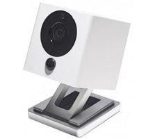 iSmartAlarm SPOT+ kamera - ISA-ISC5P1