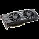 EVGA GeForce GTX 1060 SSC GAMING, 3GB GDDR5  + Voucher až na 3 měsíce HBO GO jako dárek (max 1 ks na objednávku)
