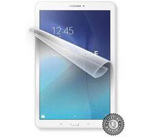 ScreenShield fólie na displej pro Samsung T560 Galaxy Tab E 9.6 - SAM-T560-D