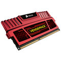 Corsair Vengeance Red 8GB (2x4GB) DDR3 2133