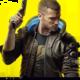 Bude Cyberpunk 2077 tou nejlepší hrou příštího roku? Čtěte naše preview!