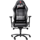 SilentiumPC Gear SR500 BK, černá