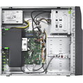 Fujitsu Primergy TX1330M1 /E3-1220v3/8GB/bezHDD/450W