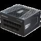 Seasonic Prime GX-750 - 750W