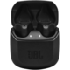 JBL Club Pro+ TWS, černá