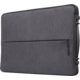"""Lenovo pouzdro Business na notebook 13"""", šedá"""