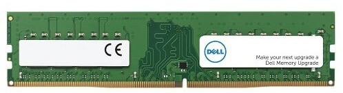 Dell 16GB DDR4 2666 pro Vostro 3470/3670/OptiPlex 3060/SF/MT/Precision 3430/3630/5820