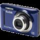 Kodak Friendly zoom FZ53, modrá  + Voucher až na 3 měsíce HBO GO jako dárek (max 1 ks na objednávku)