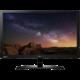 """LG 24MT58DF-PZ - LED monitor 24"""""""