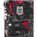 ASUS B150 PRO GAMING - Intel B150